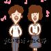 【コンサート一覧】横山だいすけおにいさん・三谷たくみおねえさん