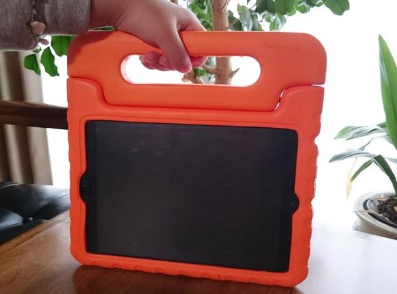 iPadminiケース詳細5