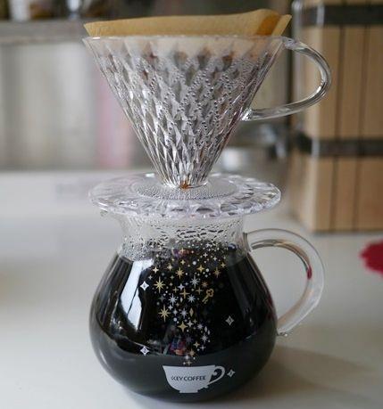 coffee09