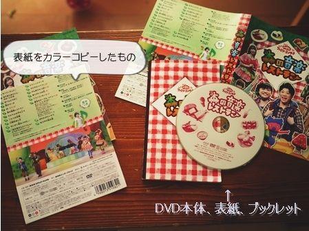 cd-softcase11