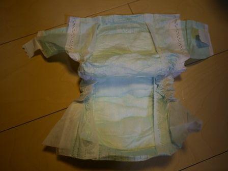 diaper02