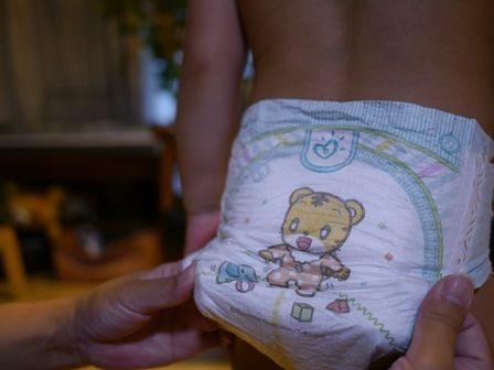 diaper11