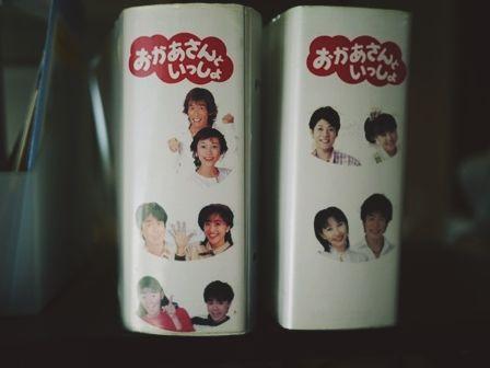 cd-softcase08