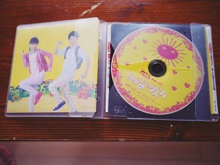 cd-softcase04