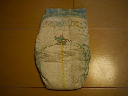 diaper01
